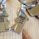 The Secret to Selling Jointly Owned Property