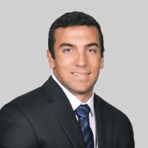 Partition Lawyer California Chris Kiernan